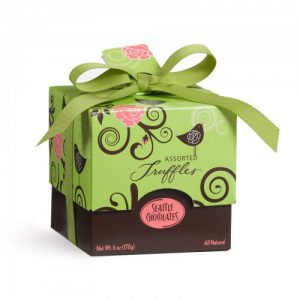 truffles-box-assorted