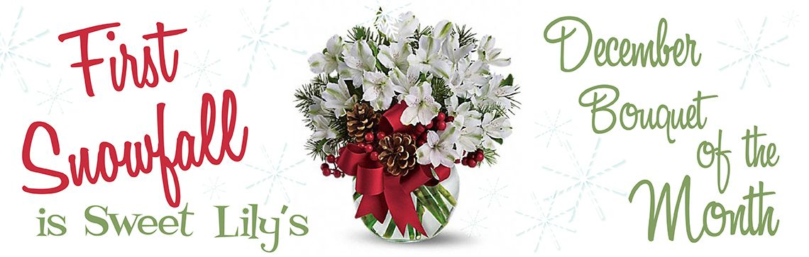 Fall Flower Bouquets